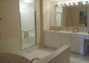 Annen Woods Bath HomeRome 410-530-2400