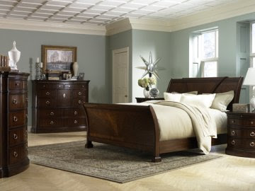 730+ Fairmont Designs Bedroom Sets New HD