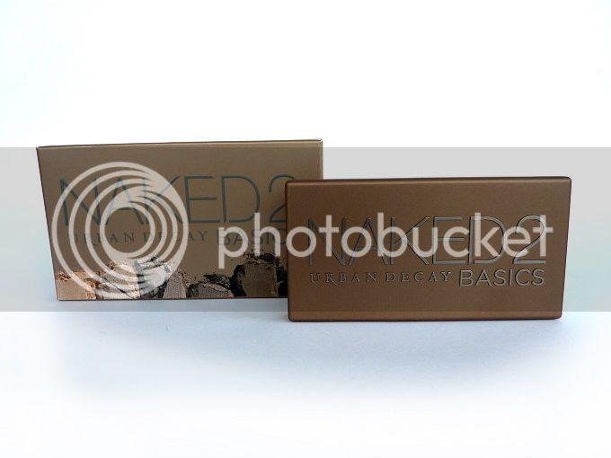 photo 1p-6.jpg