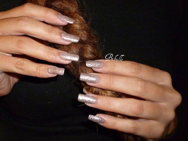 nail-art-or-2.jpg