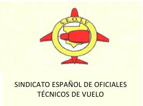 logo seotv