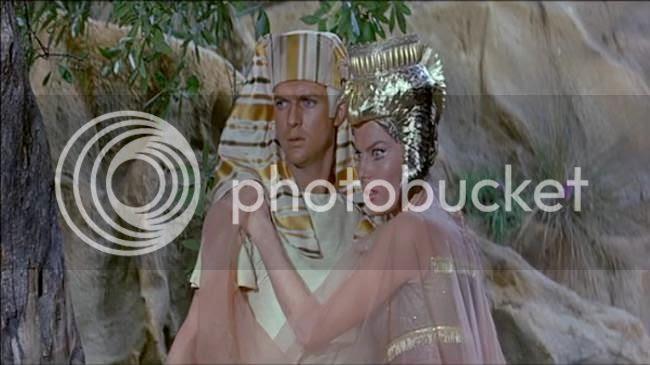 photo cap_esclave_pharaon-6.jpg