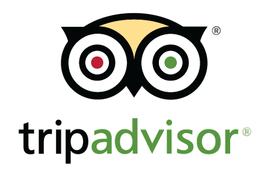 Limo in Philly (Philadelphia, PA): Address, Phone Number - TripAdvisor