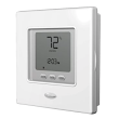 How Winter Thermostat Settings Affect Your Home and Your Wallet