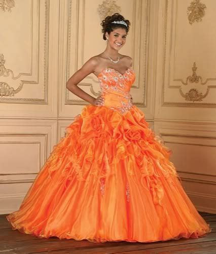 images   outrageous prom dresses