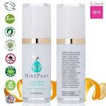 Vitamin C Serum for Face Facial Serum Anti Ageing Wrinkle Reducer | Dark Circle, Fine Line & Sun Damage Corrector - Restore & Boost Collagen