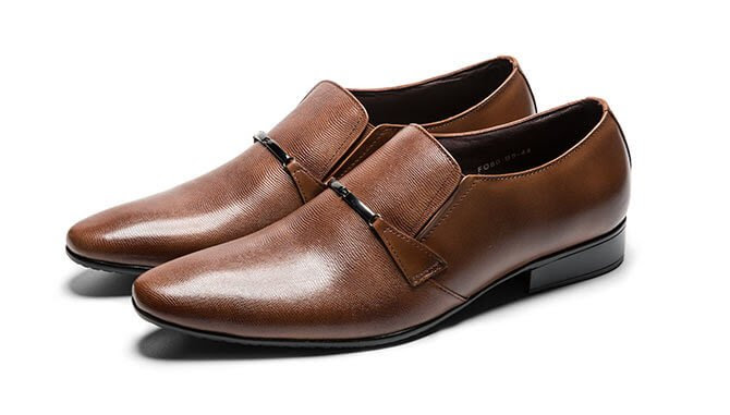 Branded Formal Shoes At Lowest Price Online