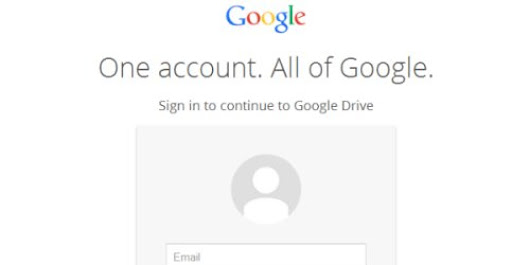 There's A New Scam To Steal Your Gmail Info, And It's Hard To Catch