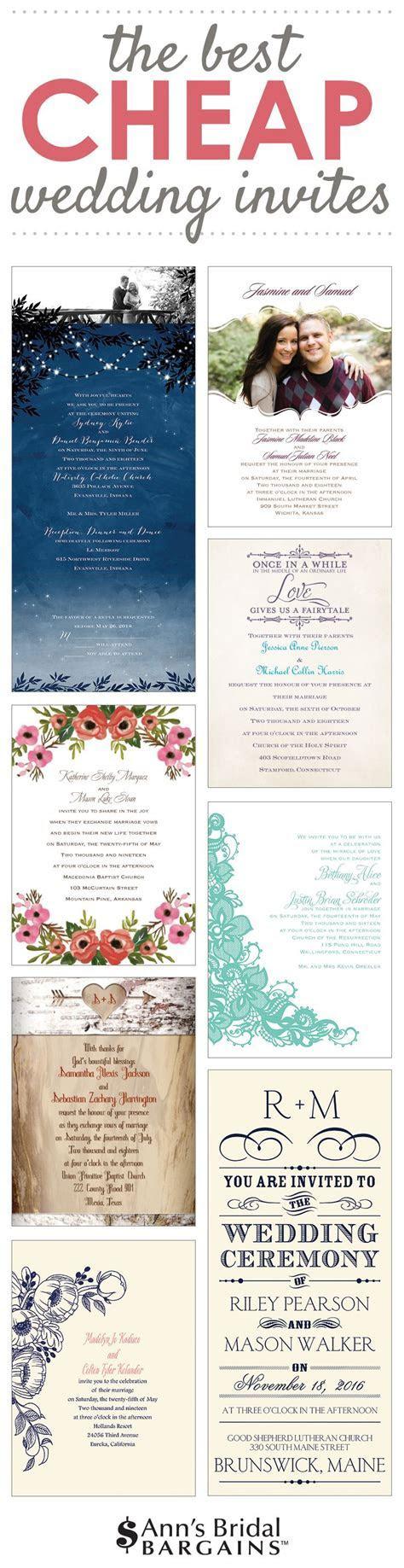 25  Best Ideas about Birch Tree Wedding on Pinterest