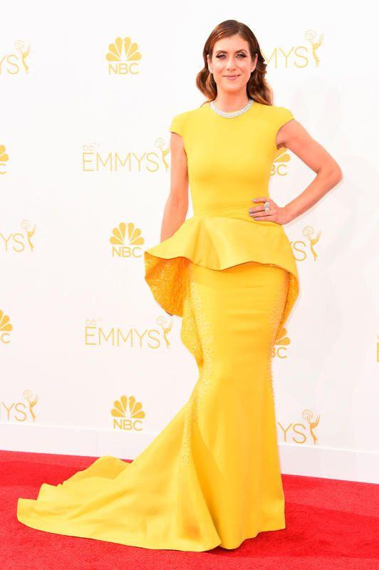 Kate Walsh photo fdc36020-2cb5-11e4-a525-6fc9e6f21844_Kate-Walsh-2014-Primetime-Emmy-Awards.jpg