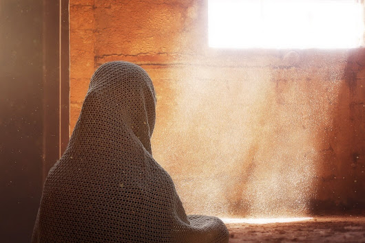 "Reciting ""Astaghfirullah"": Seeking Allah's Forgiveness 