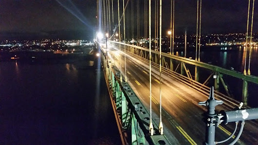 HHB wants to see your photos! | Halifax Harbour Bridges