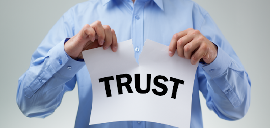 How Not to Build a High-Trust, High-Performance Culture in Your Company