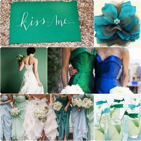 25  best ideas about Green fall weddings on Pinterest