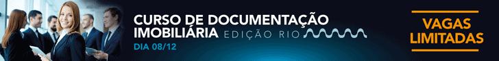 Curso-de-documentacao-banner-rio
