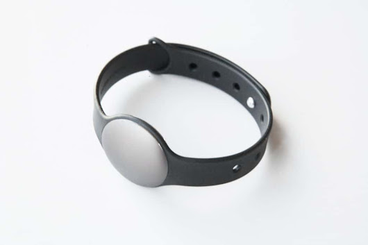 Health apps and bands – which are the best? - Mighty Gadget Blog: UK Technology News and Reviews