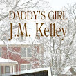 Daddy's Girl [NOOK Book]