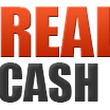 Pawn My Car for Cash Coldstream British Columbia