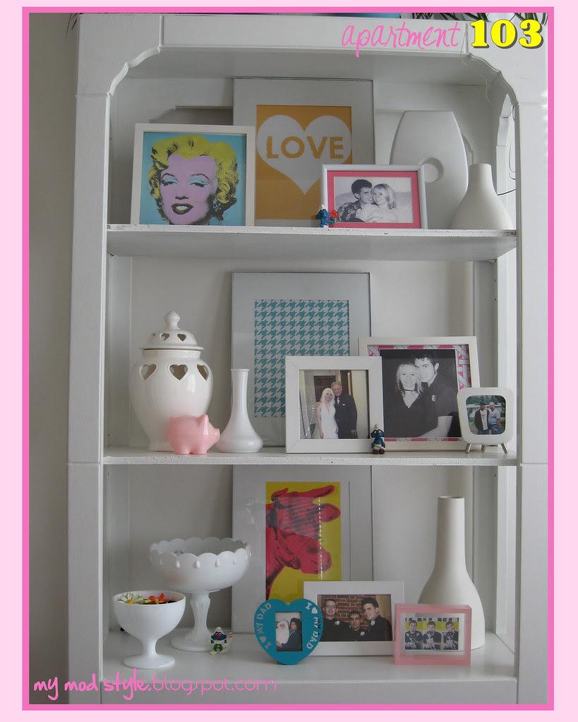 apartment103 dining room 2 arrangement2