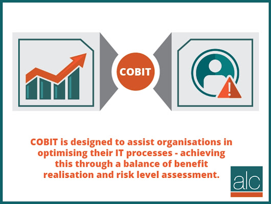 Is COBIT 5 training the best course for you?