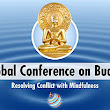 9th Global Conference on Buddhism Tickets - The Perth Convention Centre on August 08 2015 in Perth - Eventopia