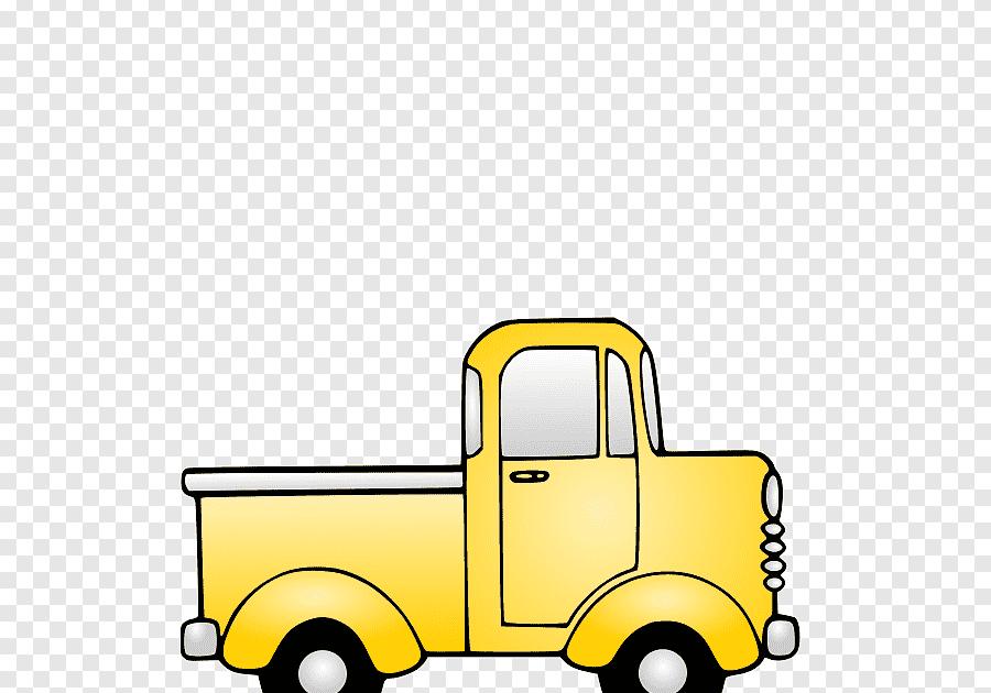 mobil up gambar kartun