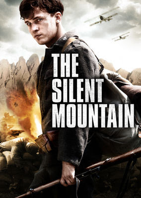 Silent Mountain, The