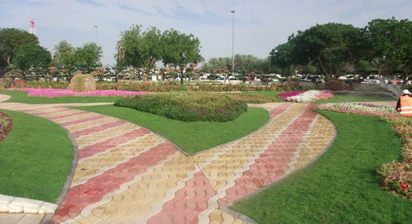 Al-Ain-Paradise-Hanging-Gardens-2-8