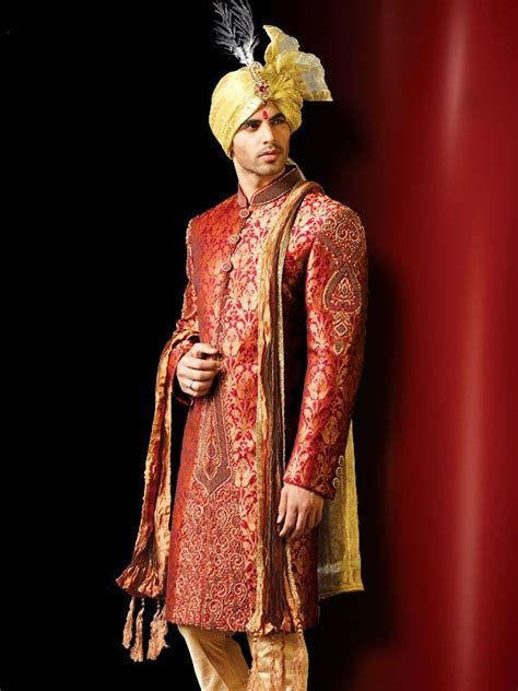 Get Sherwanis, Indowestern Sherwanis and Men Suits on rent