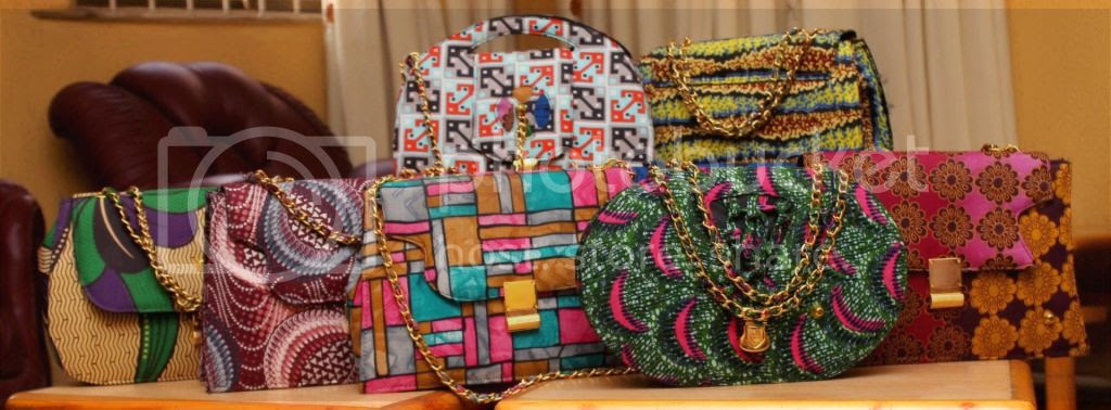 photo hesey-designs-african-inspired-bags-1024x378_zpse808be14.jpg