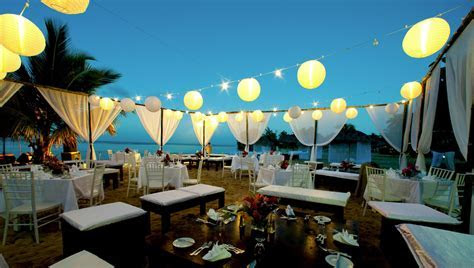 Best Jamaican Wedding Venues   Now Destination Weddings