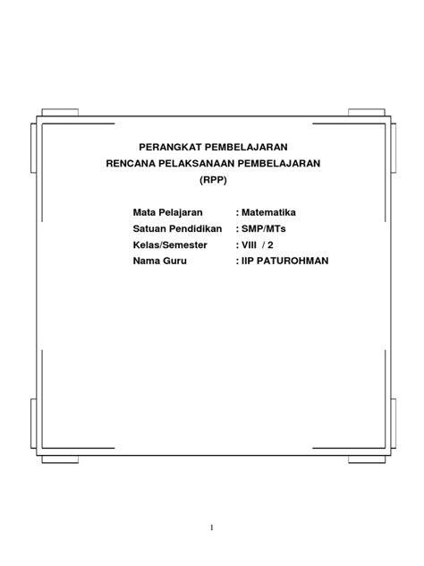 RPP-BANGUN-RUANG-KUBUS-BALOK (1)