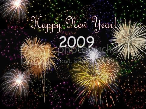 new year or happy new year Pictures, Images and Photos