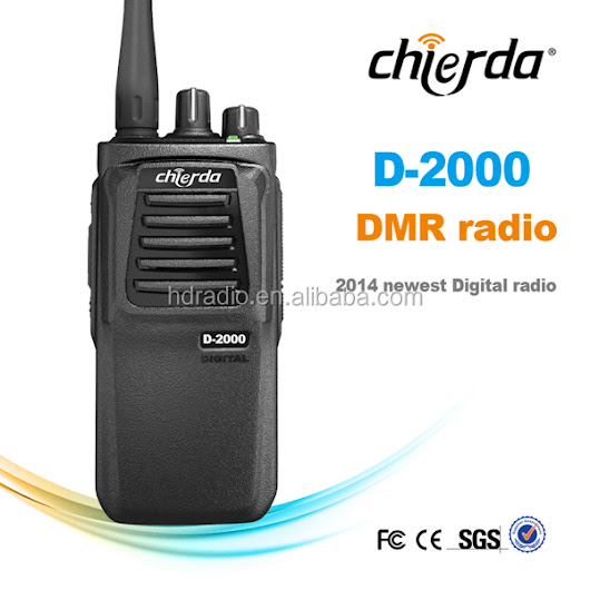 Chierda Portable Transceiver Dmr Radios Two Way Sale D-2000 - Buy Dmr Radios Two Way Sale,Transceiver,Radios Two Way Sale Product on Alibaba.com