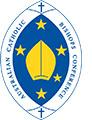 ACBC Logo