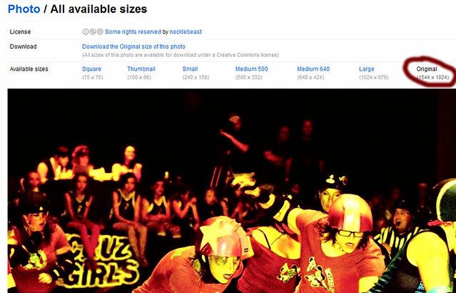 download_original_size