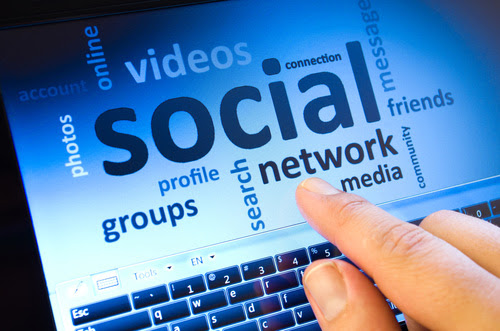 Stay Alert and Engaged in Real Time with Social Media Monitoring | Prudential Associates