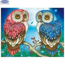 Download 870+ Foto Gambar Burung Hantu Mozaik HD Paling Unik Free
