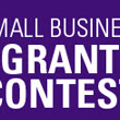 Go vote for your favorite small business to help them win $25K in the FedEx Small Business Grant Contest.