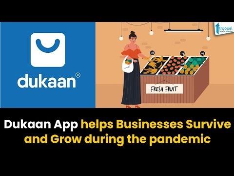The Bottom Line | Amazon India | Adani Electricity | Dukaan App | Bhushan Kumar | Dil Hai Deewana