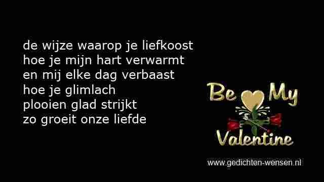 Bekend Korte Gedichten Geheime Liefde | kerenmeghanjuli site &QF91