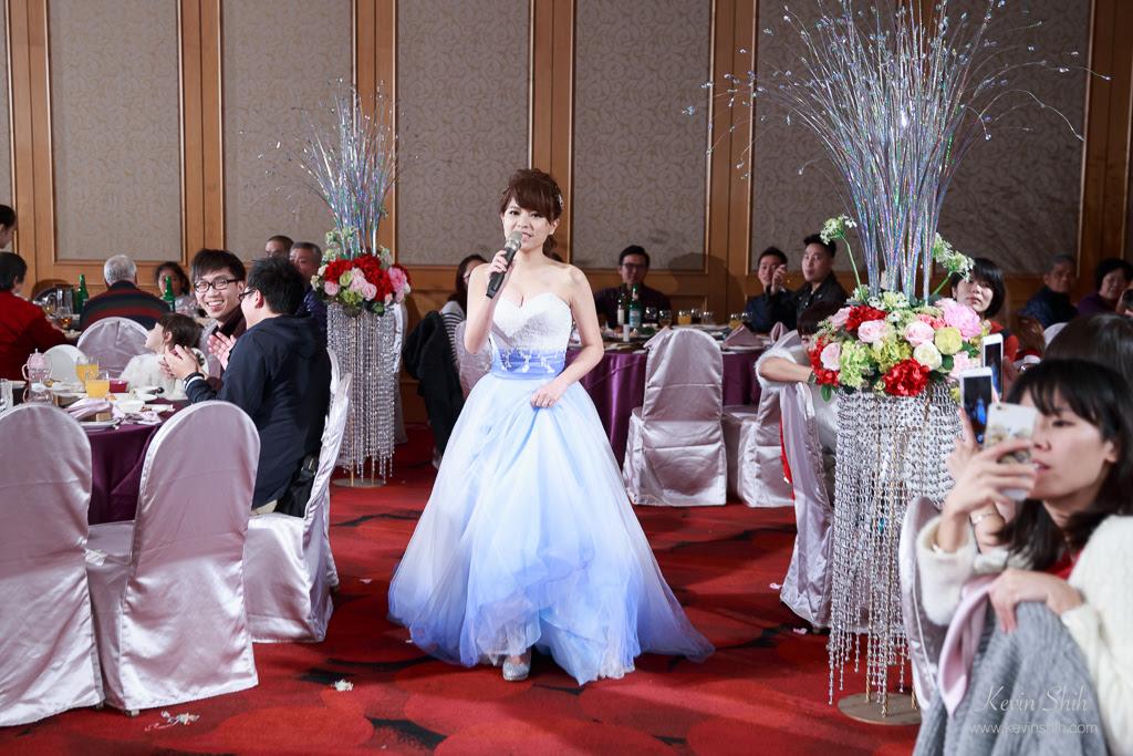 新竹煙波-婚宴-婚禮紀錄_015