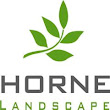 Learn more about Horne Landscape (LANDSCAPER) on Empire.Kred