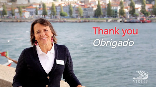 The perfect way to begin your time in portugal greet friendly faces language portuguese phrases m4hsunfo