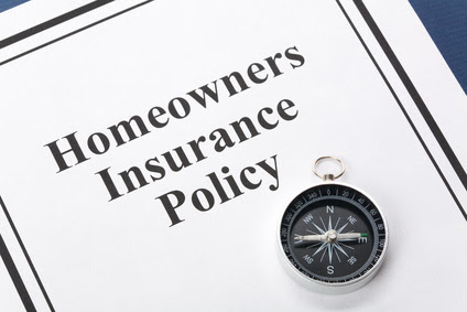 6 Clever Ways to Save On Homeowners Insurance - RealtyBizNews: Real Estate News