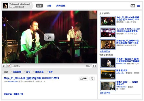 youtube channel-06
