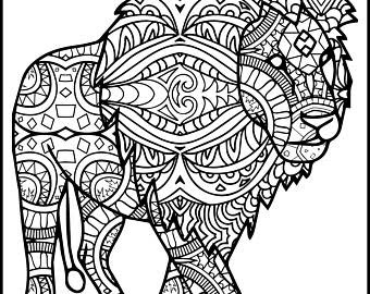 cristiano ronaldo coloring pages at getcolorings  free printable colorings pages to print