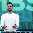 Netflix Censors Hasan Minhaj in Saudi Arabia, Sparking Backlash over Khashoggi Killing, War in Yemen | Daily Digest 01/03/2019