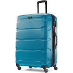 Samsonite Omni Spinner - Teal