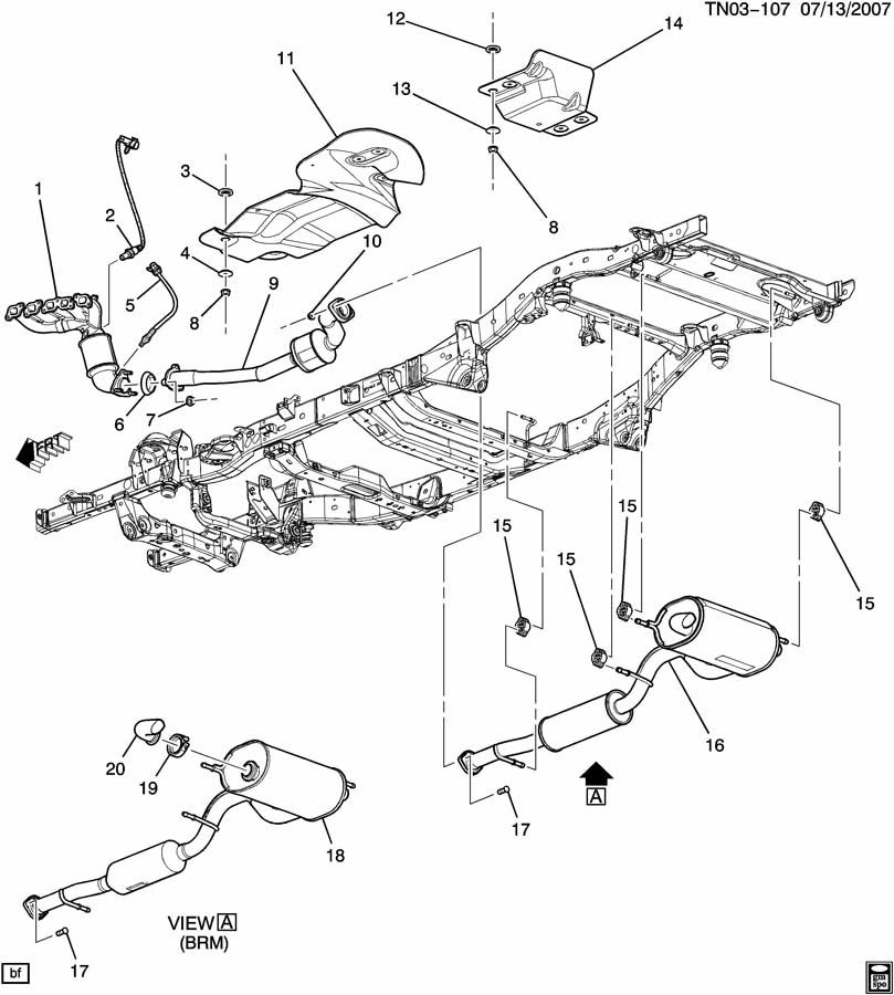 Image Result For Engine Modification Required
